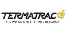 Termatrace