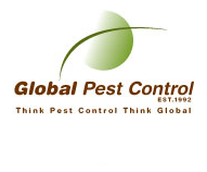Global Pest - Expert in Termites and Pest Control in Adelaide and Adelaide Hills